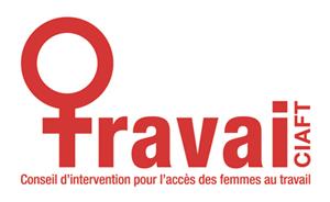 Conseil d'intervention pour l'accès des femmes au travail